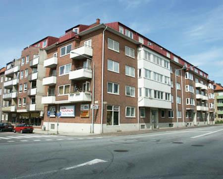 S:a Stenbocksgatan 120-122